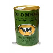 Млечни продукти (5)