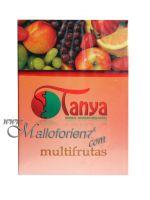 Миксиран аромат / тютюн / за наргиле  - Микс плодове