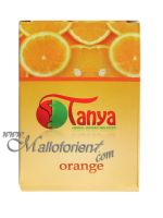 Аромат за наргиле - Портокал